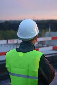 construction-worker-956496_640